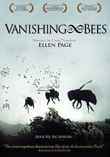 Vanishing Bees